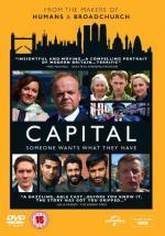 Capital (TV)