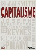 Capitalismo (Serie de TV)