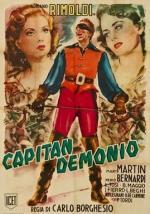 Capitan Demonio