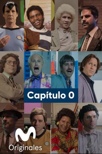SERIES A GO GO  - Página 6 Capitulo_0_tv_series-200032737-large