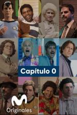Capítulo 0 (TV Series)