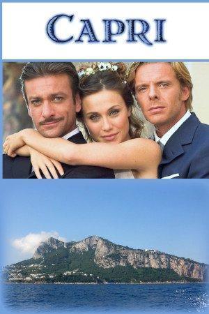 Capri (Serie de TV)