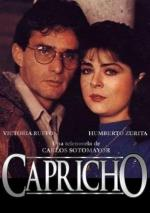 Capricho (TV Series)
