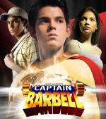 Captain Barbell (Serie de TV)