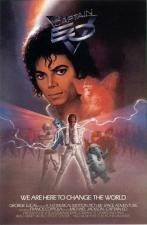 Captain EO (S)
