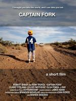 Captain Fork (C)
