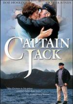 Capitán Jack
