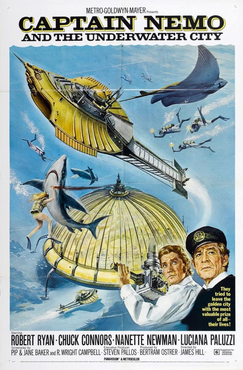 Las ultimas peliculas que has visto - Página 37 Captain_nemo_and_the_underwater_city-782725217-large