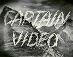 Captain Video and His Cartoon Rangers (Serie de TV)