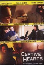 Captive Hearts (TV)