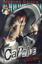 Captive (TV)
