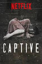 Captive (TV Series)