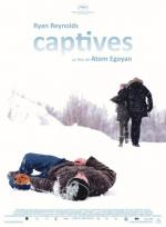 Captives (The Captive)