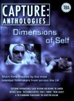 Capture Anthologies: The Dimensions of Self