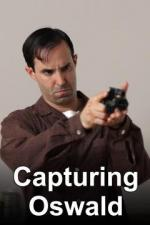 Oswald, la captura de un asesino (TV)