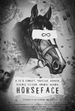 Horseface (S)