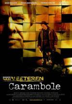 Carambole (Van Veeteren - Carambole)