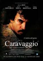 Caravaggio (TV)