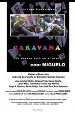 Caravana (C)