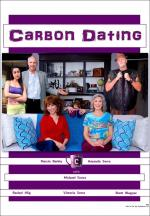 Carbon Dating (Serie de TV)