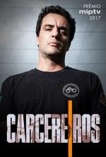 Carceleros  (Serie de TV)