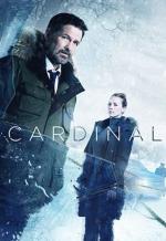 Cardinal (Serie de TV)