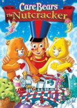 Care Bears Nutcracker Suite (TV)