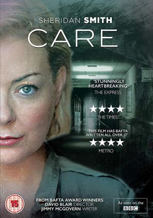 Care (TV)