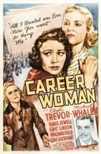 Career Woman