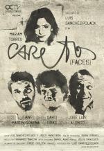 Caretos (C)
