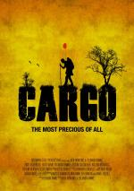 Cargo (S)
