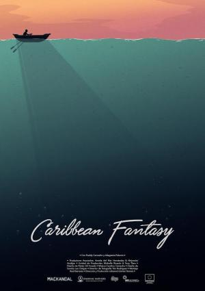 Caribbean Fantasy