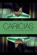 Caricias (C)