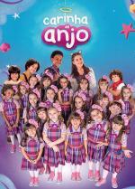 Carinha de Anjo (Serie de TV)