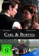 Carl & Bertha (TV)