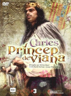 Carlos, Príncipe de Viana (TV)