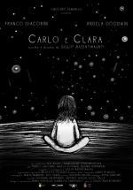 Carlo e Clara (C)