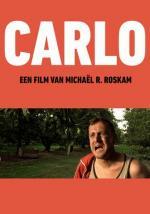 Carlo (C)