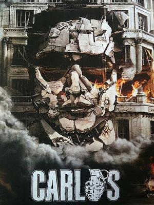 Carlos (Miniserie de TV)