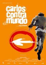 Carlos Against the World