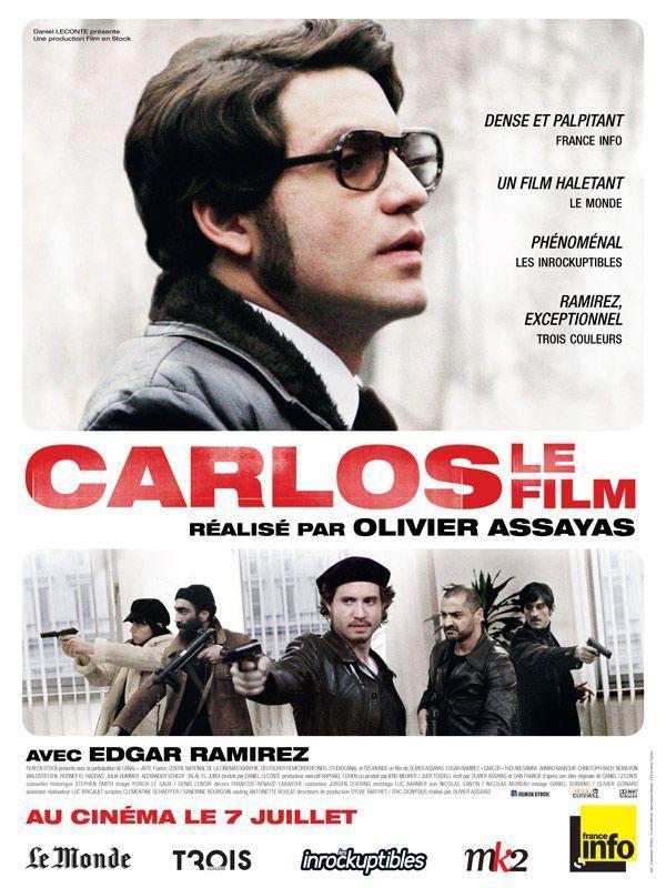 carlos_le_film-214973462-large.jpg