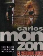 Carlos Monzón, el segundo juicio