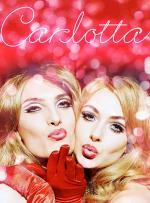 Carlotta (TV)