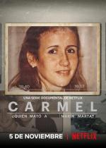Carmel: Who Killed Maria Marta? (TV Miniseries)