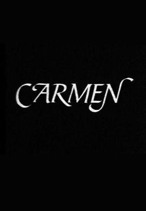 Carmen (C)