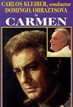 Carmen (TV)