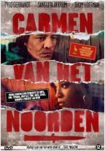 Carmen of the North