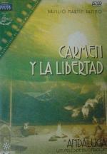 Carmen y la libertad (TV)