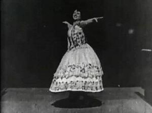 Carmencita (C)