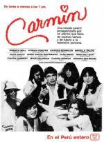 Carmín (Serie de TV)